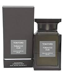 تام فورد توباکو عود